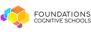 Foundations Cognitive Schools logo